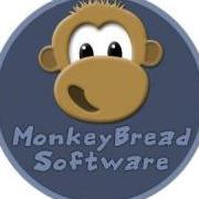 MonkeybreadSoftware