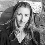 Lauren Whytcross
