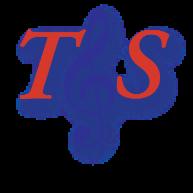 ThomaStudios