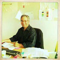 Rachid Taaroufi