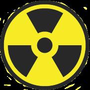atomikSkull