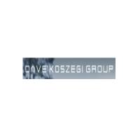 Dave Koszegi Group