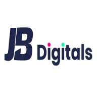 JB Digitals