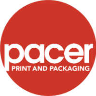 Pacer Print and Packaging